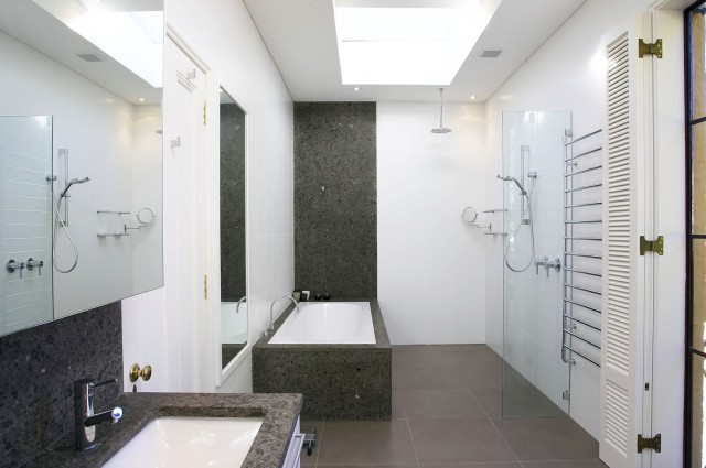 Very Best Bathroom Renovations 640 x 425 · 54 kB · jpeg